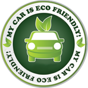 Better than a car wash our solution is eco friendly